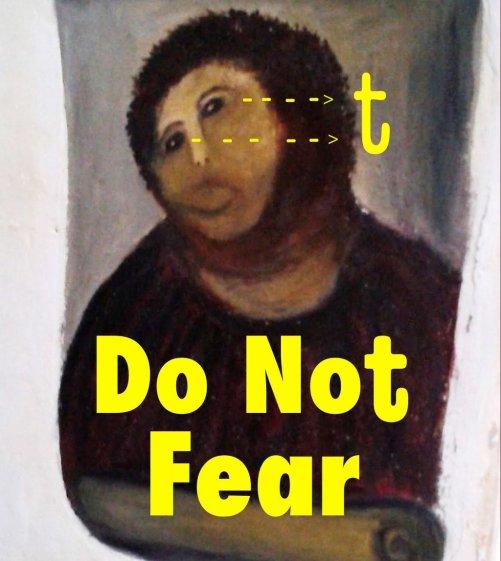 do-not-fear03