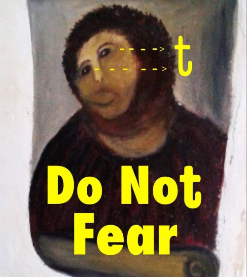 do-not-fear03
