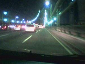 Brooklyn_bridge_Mary