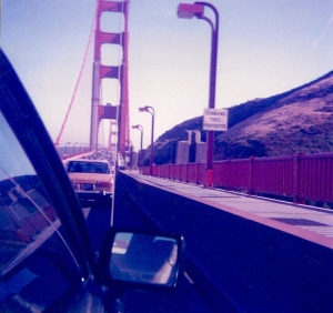 GoldenGateBridge copy