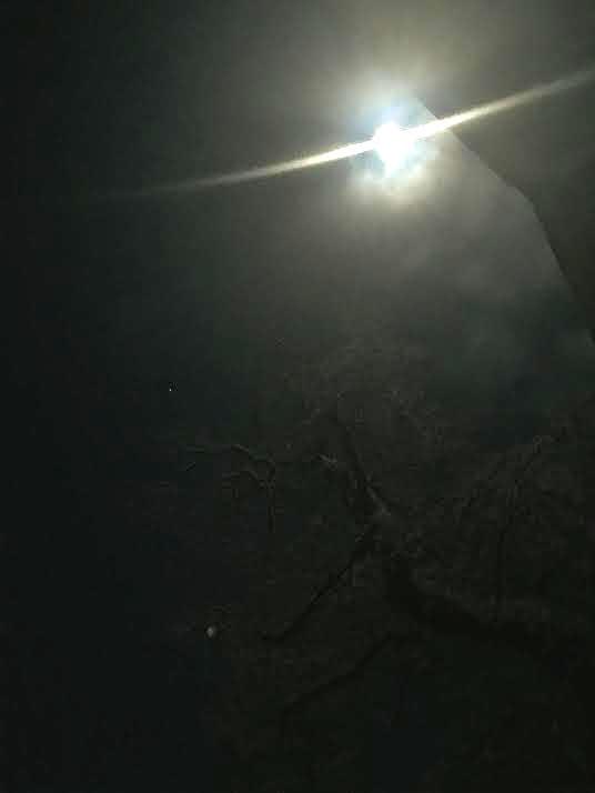 trefmas moon
