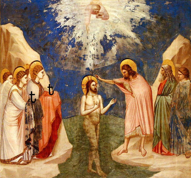 icon_baptism_of_christ_002_giotto