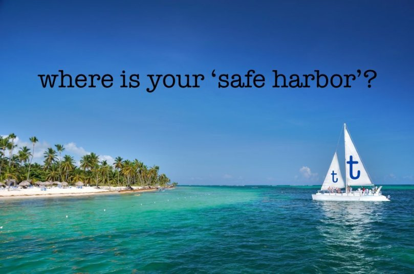 safe-harbor01
