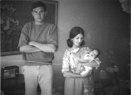 pop-mom-me_Fotor silent era